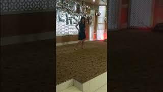 Sweety Tera Drama | Badri ki Dulhania | Muskan