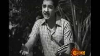 Jayachandran - Nin Padangalil