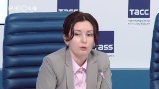 Средняя сумма сбережений у россиян составила 130 тыс  рублей