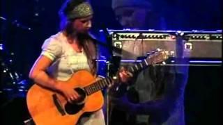 Maria Solheim - Ocean Needs Water (Frizon 2010)