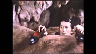 トヨタの懐かしいCM クレスト 山崎努 【関連動画】 ・懐かしいCM サント...
