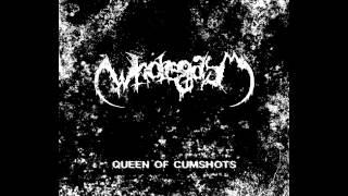 Whoregasm - Satan