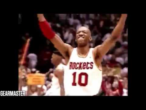 Sam Cassell - 32 pts, 5 asts vs Suns Full Highlights (2006.05.16) (2006 WCSF GM5)