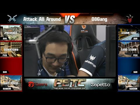 pbtc 2018 ro16 game 5 attack all around vs 08gang  aug pbic pb for cse.php #13