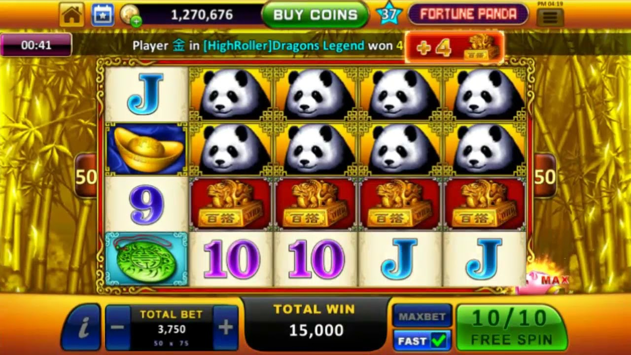 Royal ace casino $150 no deposit bonus codes
