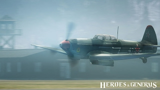 PLEASE LIKE & SHARE THE VIDEO Flawless match with the Soviet Yak-9 ...