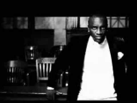 Akon - Beautiful (LYRICS AND SONG!) SUPER HI-QUALITY!
