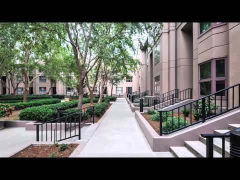 Buckhead Luxury Townhome~ 3475 Oak Valley Road {Brandi Hunter}