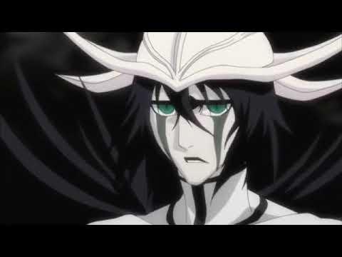 Bleach เทพมรณะ อิจิโกะ ปะทะ อุลคิโอร่า