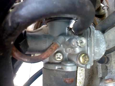 Hqdefault on Yamaha Timberwolf 250 Carburetor