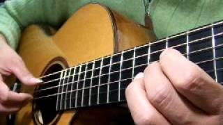 トニー・ヴァインズのギターの調整が終わって帰ってきました。 ギターの...