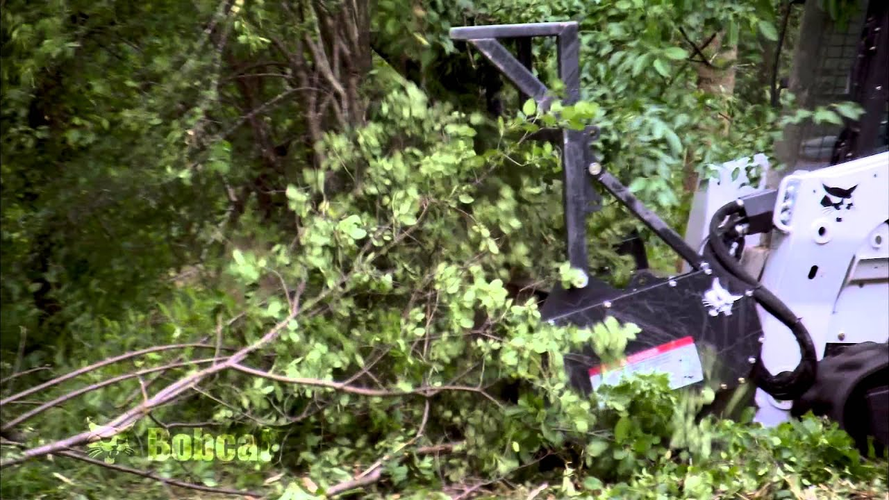Bobcat® Equipment Videos | Pennsylvania & Maryland