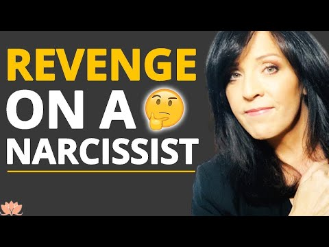 5 Things That Make A Narcissist Miserable That Don T Upset Healthy People Narcissistic Vs Healthy Youtube