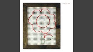 Im Zweifel für den Zweifel (Tobias Thomas & Superpitcher Remix)