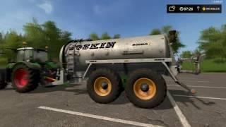 "[""farm"", ""farmer"", ""farming"", ""farming simulator"", ""simulator"", ""17"", ""games"", ""game"", ""video"", ""videos"", ""play"", ""plays"", ""edit"", ""editor"", ""vegas"", ""tractors"", ""trucks"", ""truck"", ""tractor"", ""vehicles"", ""john"", ""deere"", ""deutz"", ""fendt"", ""turkish"", ""turk"