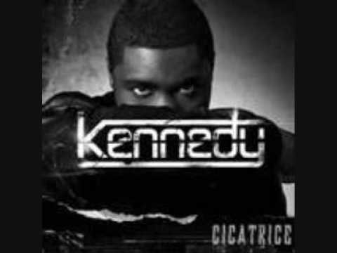 Youtube: Kennedy Cicatrices