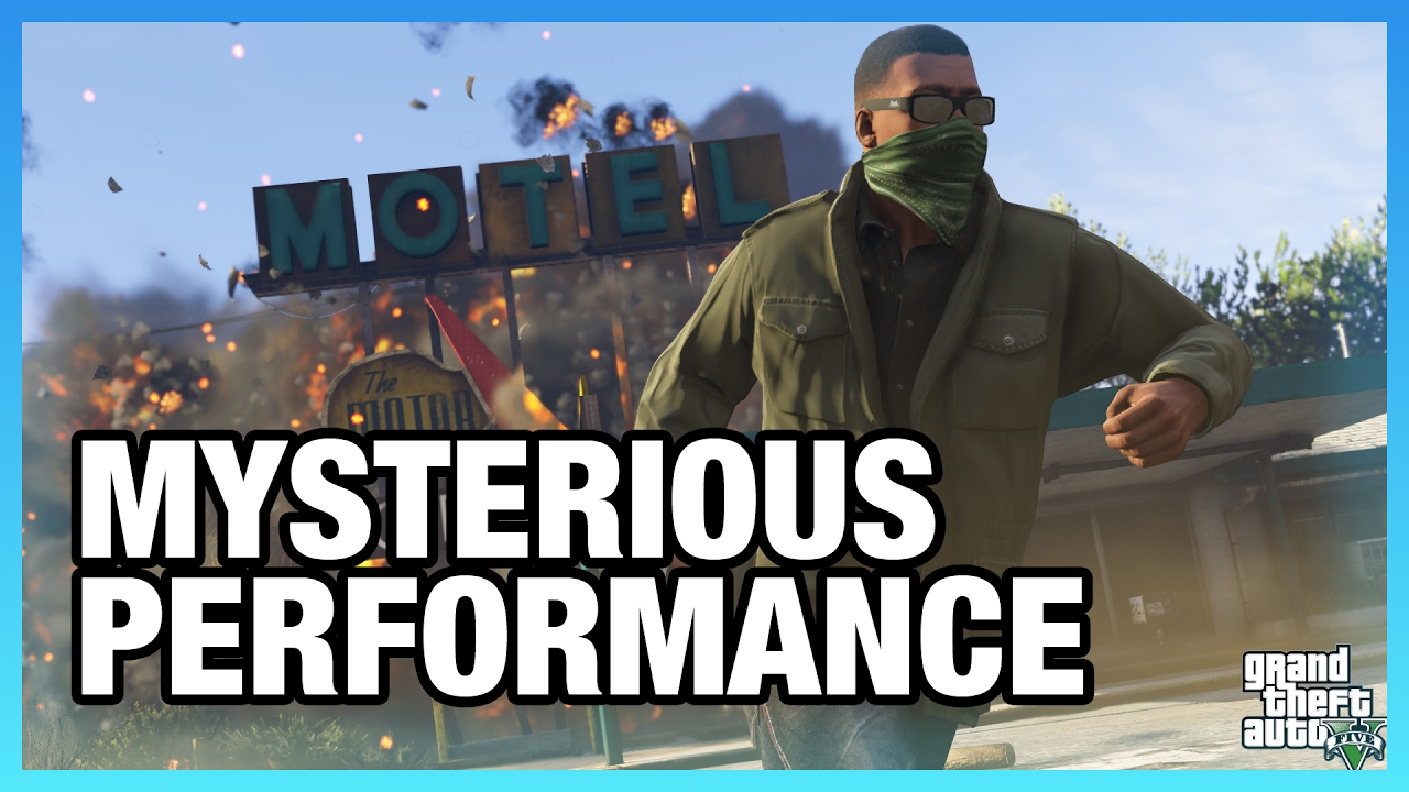 All games stuttering with FPS drops since Windows 10 Creators Update