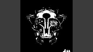 Download lagu Beast MP3