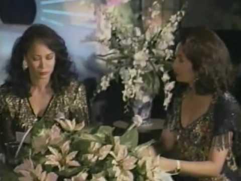 Binibining Pilipinas 1994 - Final and Crowning Moment