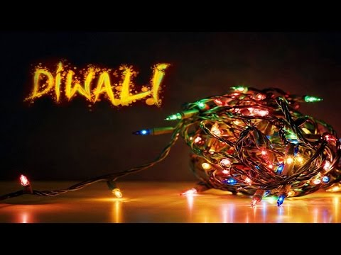 Happy Diwali 2019 Song, Wishes, Whatsapp Video Download, Images, Hd Wallpaper, Gif, Messages, Pic