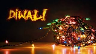 happy-diwali-2019-song-wishes-whatsapp---download-images-wallpaper-gif-messages-pic