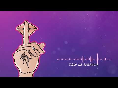 CALLAO 🤫 - Dglo La Sustancia (Audio Oficial)
