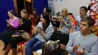 Частная школа музыки Форте(, 2012-12-07T16:03:04.000Z)