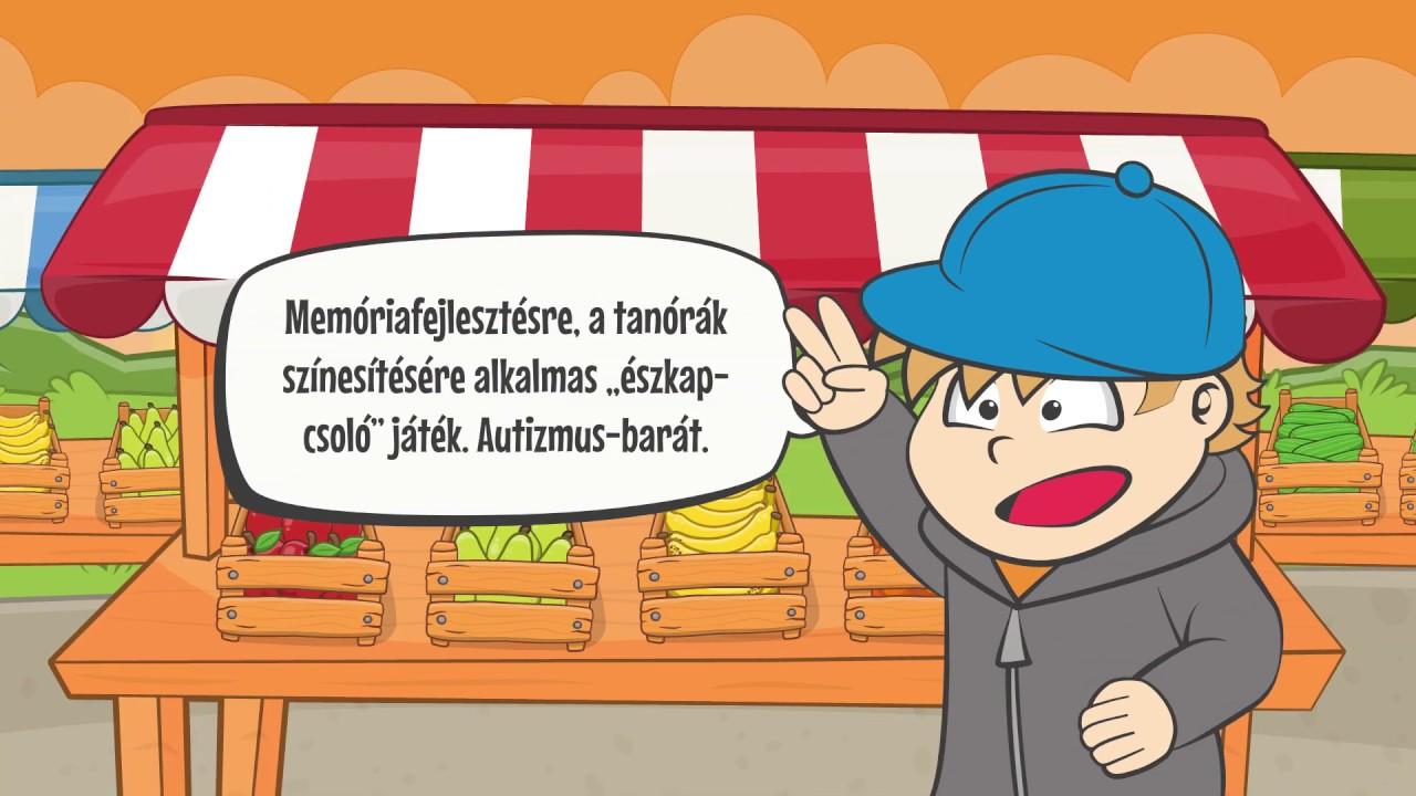 féreggyógyszerek gyermekek számára tablettákban)