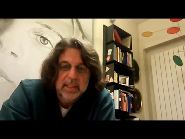 Bill G  Testimonio Subtitulado en Español