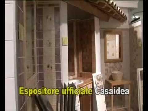 Il Commendatore Della Ceramica Roma.Supermercato Della Ceramica