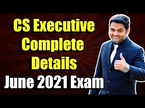Economics Lecture 4_Micro & Macro Economics-2_12th Commerce 2020 for Maharashtra State Board from YouTube · Duration:  11 minutes 59 seconds