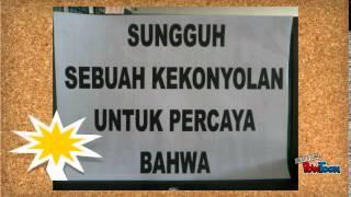 SMK Pasundan 1 Banjar