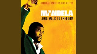 Baixar Taking Office - The Long Walk To Freedom