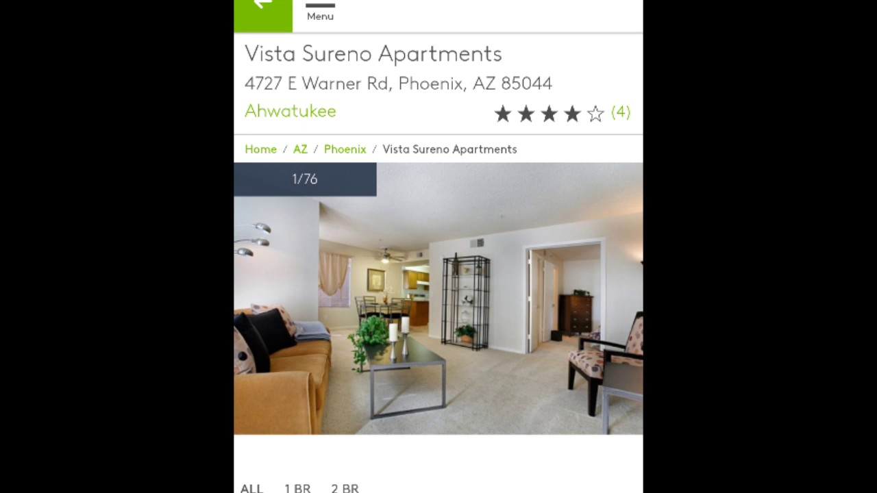 vista sureno apartments reviews -vista sureno apartment ratings