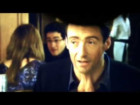Movie 43 Youtube