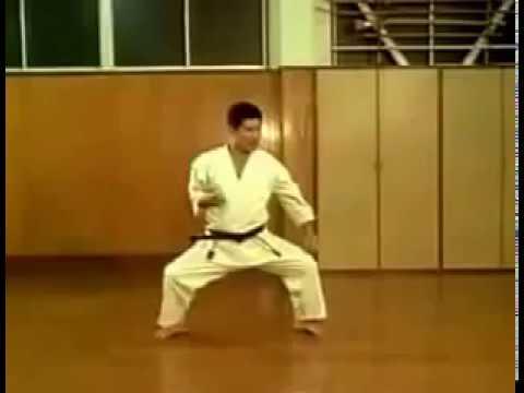 Ката каратэ видео - смотреть онлайн. Free video - kata