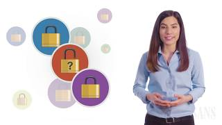 Jan 2020 Passwords: SSA Video of the Month