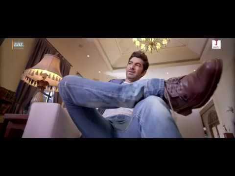 Boss 2 Movie Trailer Best Movie | bangla movie | jeet | 2017
