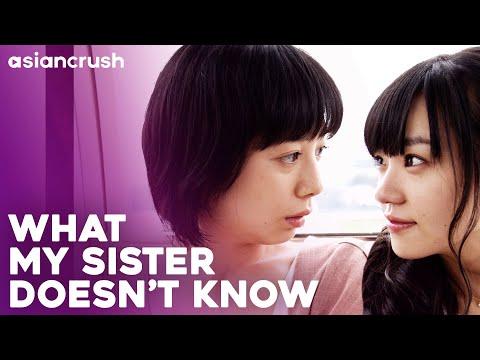 She's sleeping with her sister's husband | Japanese Drama | Junichi