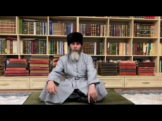 В Чеченской Республике с начала пандемии прочитан полный Коран 25587 раз