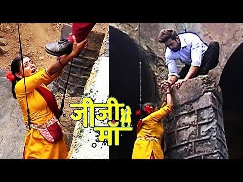 Serial Jiji Maa 24th May 2018 | Upcoming Twist | Full Episode | Bollywood Events thumbnail