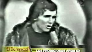 Los prodigiosos años 60: artistas que hicieron bailar a toda una generación thumbnail