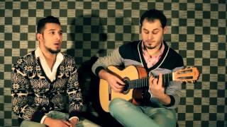 اسماعيل مبارك - شوق - Kot Academy
