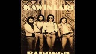 Video Jakarta -   OST Kawin Lari  ( Eros Djarot - Barong's Band ) download MP3, 3GP, MP4, WEBM, AVI, FLV Juni 2018