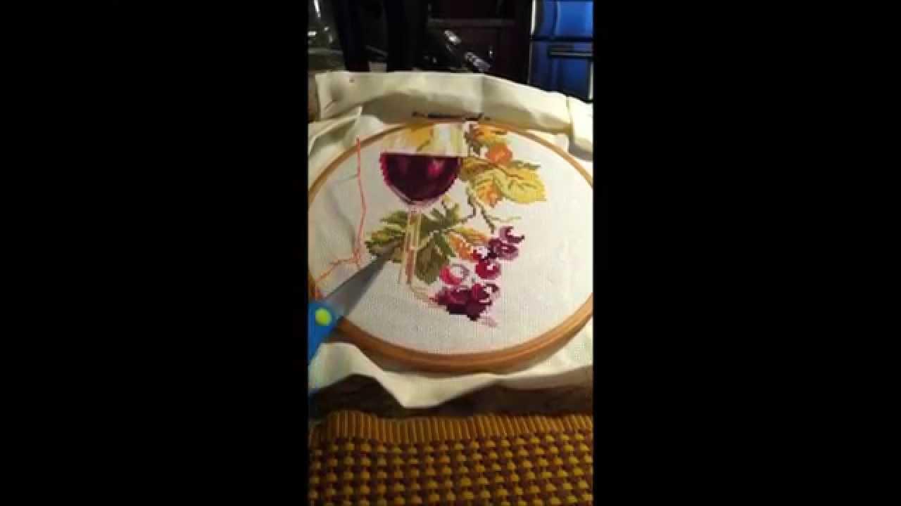 Вышивки изабелла алиса