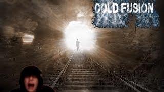Fait Moi Peur ! Toward The Light / Cold Fusion ! 2 en 1