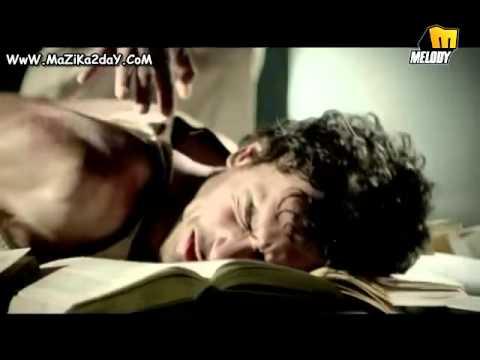 Maher Zain - Insha Allah - English Version
