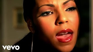 Repeat youtube video Ashanti - Foolish