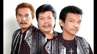 Kembalilah Sayang Trio Ambisi.mp3