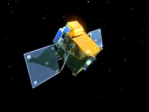 sentinel4 on mgt satellite credits esa amp aoes medialab